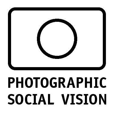 Proyecciones multimedia en el BDF