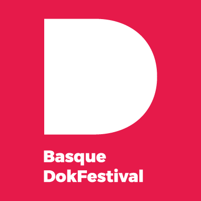 BDF 2019 BASQUEDOKFESTIVAL