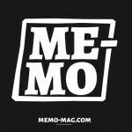 ME-MO