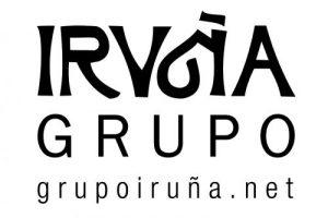 Basquedokfestival y Grupo Iruña